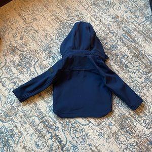 Michael Kors Jackets & Coats - Michael Kors Jacket with detachable hood